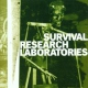 Survival Research Labarat Survival Research Labarat