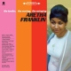 Franklin, Aretha Tender, the Moving, the.. [LP]