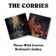Corries Those Wild Corries/Kishmu
