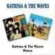 Katrina & The Waves Waves/Katrina & the Waves