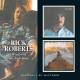 Roberts, Rick Windmills/She is a Song
