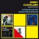 Cleveland, Jimmy Complete Recordings