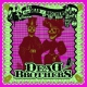 Dead Brothers Day of the Dead [LP]