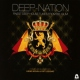 V / A Deep Nation