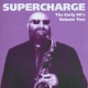 Supercharge Early Eighties Vol.2