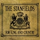 Stanfields For King & Country