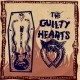 Guilty Hearts Guilty Hearts [LP]