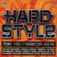 V / A Hardstyle Top 100 Best of