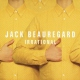 Jack Beauregard Irrational