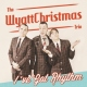 Christmas, Wyatt -trio- CD I've Got Rhythm