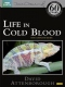 Attenborough, David DVD Life In Cold Blood