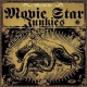 Movie Star Junkies Melville [LP]