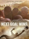 Documentary DVD Next Goal Wins