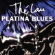 Lau Platina Blues
