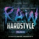 V / A Raw Hardstyle Vol.1-Digi-