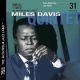 Davis, Miles -quintet- Swiss Radio Days Jazz..