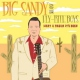 Big Sandy & Fly-rite Boys What a Dream It´s Been