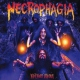 Necrophagia Whiteworm Cathedral-Digi-