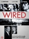 Tv Series DVD Wired Series 1