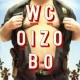 Mr. Oizo Wrong Cops