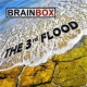 Brainbox 3rd Flood -Digi-