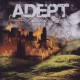 Adept Another Year of Disaster