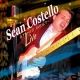 Costello, Sean At His Best