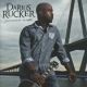 Rucker, Darius Charleston,.. -Cd+Dvd-