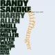 Sandke, Randy Cliffhanger