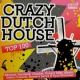 V / A Crazy Dutch House Top 100