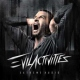 Evil Activities Extreme Audio
