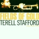 Stafford, Terell Fields of God