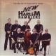 New Harlem Ramblers Fine Art of Dixieland &..