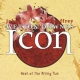Icon Heat of the Rising Sun