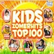 V / A Kids Zomerhits Top 100