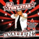 Dj Tony Star Knalluh
