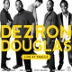 Dezron Douglas Live At Smalls