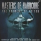 V / A Masters of Hardcore Xxxiv