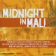 V / A Midnight In Mali