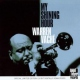 Lang, Walter -trio- My Shining Our