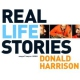 Harrison, Donald Real Life Stories