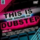 V / A Sound of Dubstep Vol.2