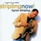 Stripling, Byron Stripling Now!