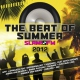 V / A The Beat of Summer 2012