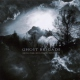Ghost Brigade Until Fear No.. -Digi-