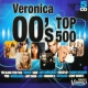 V / A Veronica´s Zeros Top 500