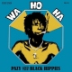 Pazy & The Black Hippies Wahoha -Digi-