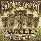 Fiddler´s Green Wall of Folk
