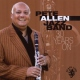Allen, Pete -jazz Band- 30 Years On