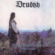Drudkh Blood In Our Wells -Digi-